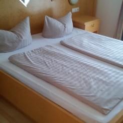 Kleines Appartement in einem Hotel zu vermieten