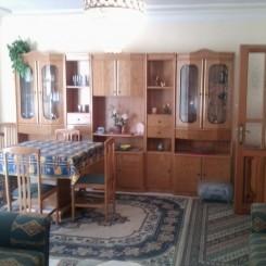 Wohnung am Kleopatrastrand