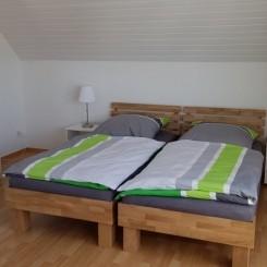 Ferienwohnung Horvath in Kelkheim (Taunus)