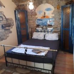 Ferienwohnung auf Insel Krk in Kroatien