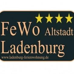 Ferienwohnung nahe Heidelberg, Ladenburg (Altstadt)