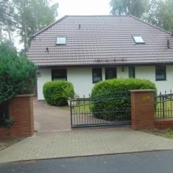 Ferienhaus/Ferienwohnung Königs Wusterhausen Senzig