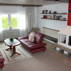 privater Anbieter
