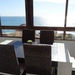 Playa Cabo Cervera
