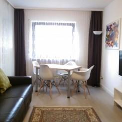 Ferienwohnung Kissingen, 2-Zimmer, ruhige Lage, stadtnah
