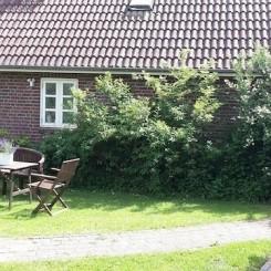 Privates Ferienhaus