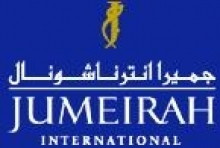Jumeirah International