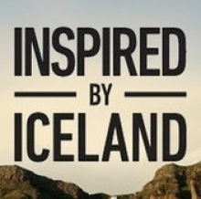 Icelandic Tourism Board (Inspired By Iceland)